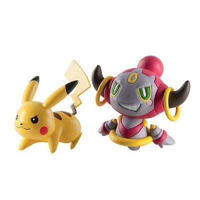 pokemon-mini-figuras-pikachu-conteudo