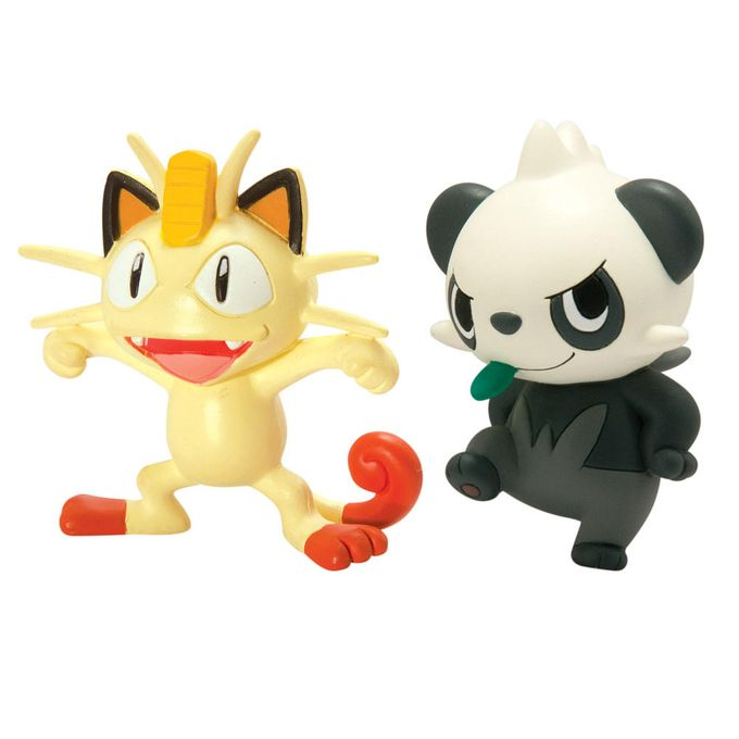 pokemon-mini-figuras-meowth-conteudo
