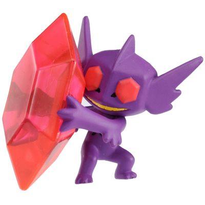 pokemon-mini-figuras-sableye-conteudo