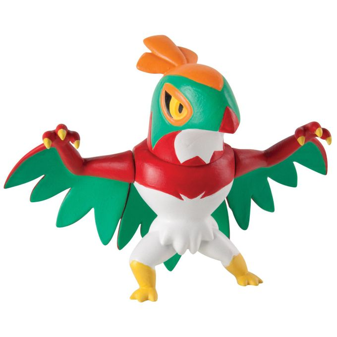 pokemon-mini-figuras-hawlucha-conteudo