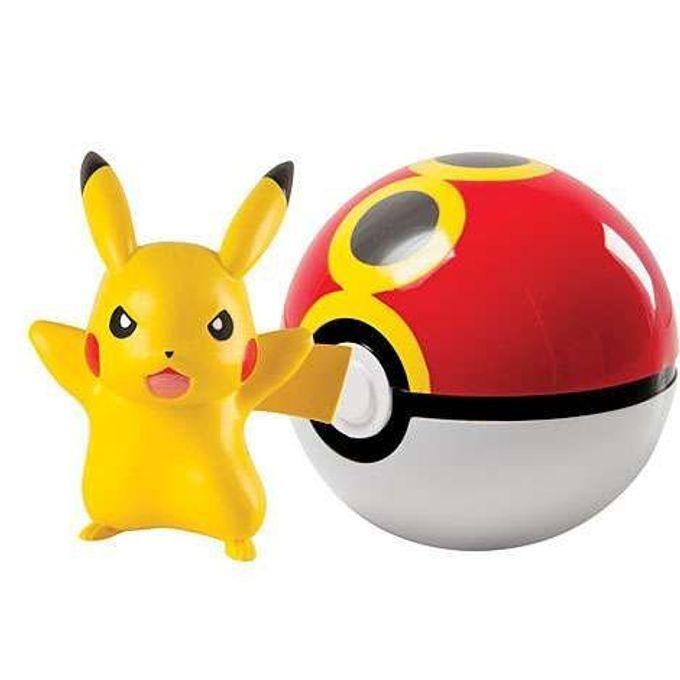 pokebola-repeticao-pikachu-conteudo