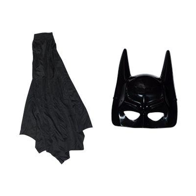 mascara-e-capa-batman-conteudo