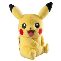 pikachu-pelucia-boca-aberta-conteudo