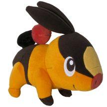 pokemon-tepig-pelucia-conteudo