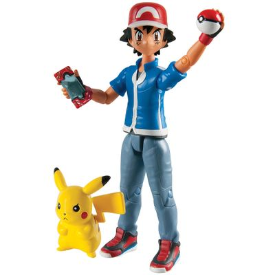 pokemon-ash-e-pikachu-conteudo