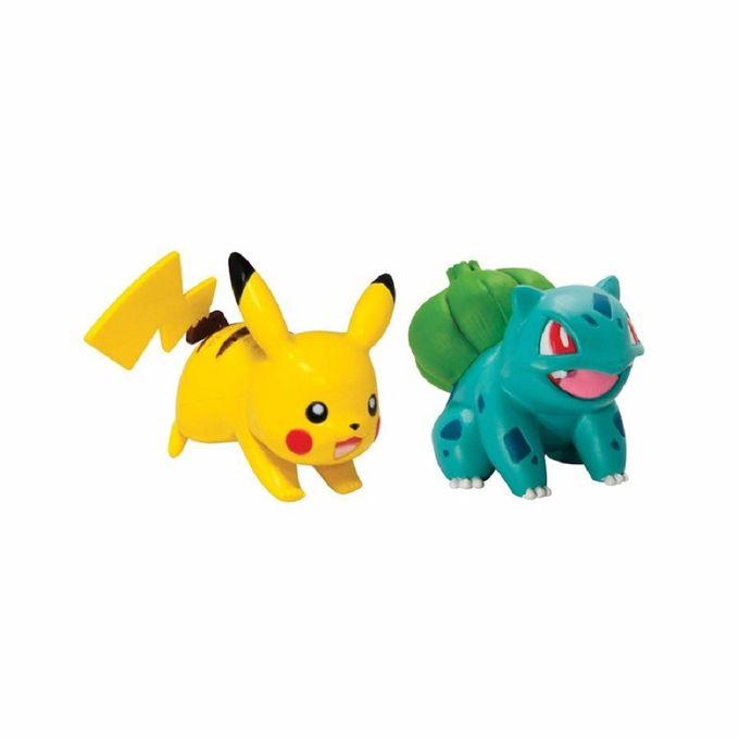 pokemon-mini-bulbassauro-conteudo