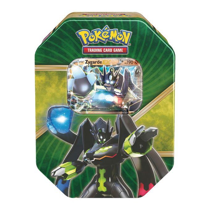 pokemon-lata-zygarde-embalagem