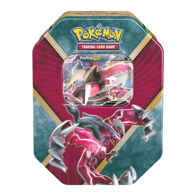 pokemon-lata-yvetal-embalagem