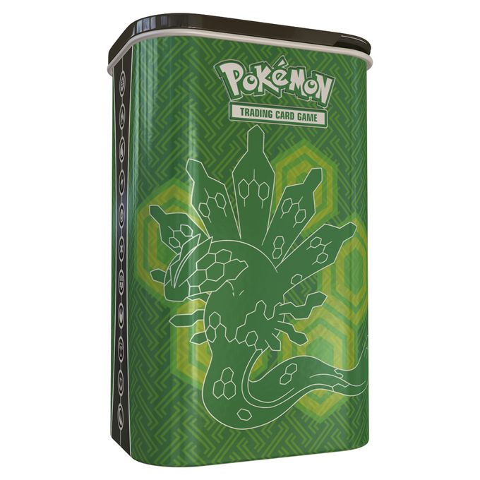 pokemon-lata-porta-baralho-verde-embalagem