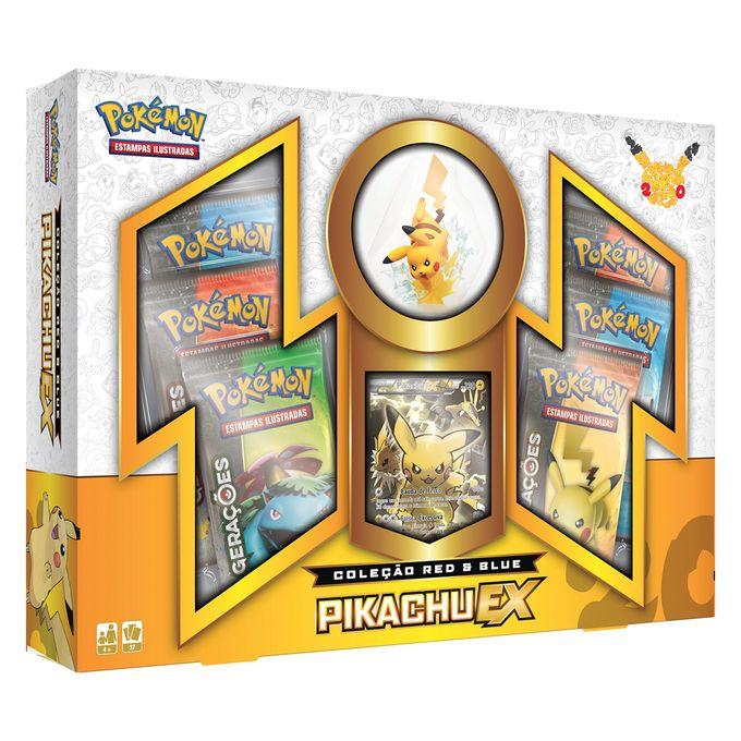 pokemon-box-geracoes-pikachu-embalagem-