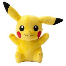 pokemon-pokachu-pelucia-gigante-conteudo