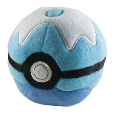 pokemon-dive-bola-pelucia-conteudo