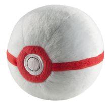 pokemon-premier-bola-pelucia-conteudo