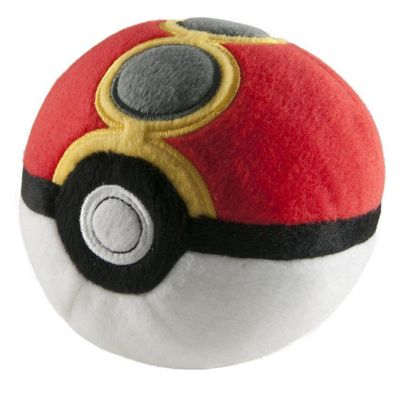 pokemon-repeat-bola-pelucia-conteudo