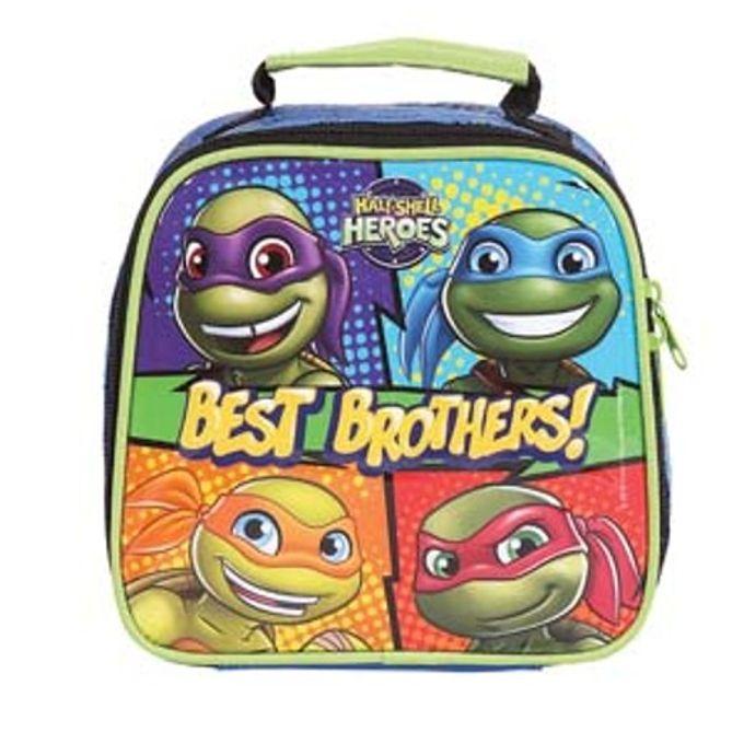 lancheira-tartarugas-ninja-49116-conteudo