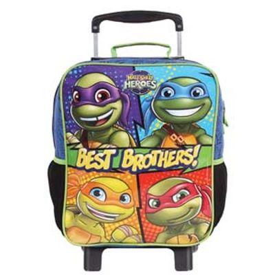 mochila-com-rodinhas-tartarugas-ninja-49118-conteudo