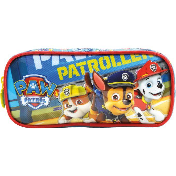 estojo-patrulha-canina-duplo-6425-conteudo