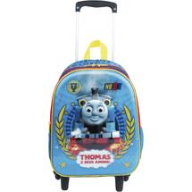 mochila-com-rodinhas-thomas-64785-conteudo