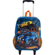mochila-com-rodinhas-hot-wheels-64670-conteudo