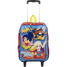 mochila-com-rodinhas-super-hero-64561-conteudo