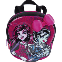 lancheira-monster-high-64612-conteudo