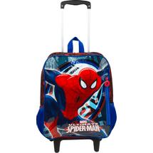 mochila-com-rodinhas-spider-64484-conteudo