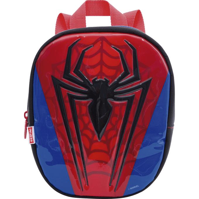 lancheira-spider-64619-conteudo