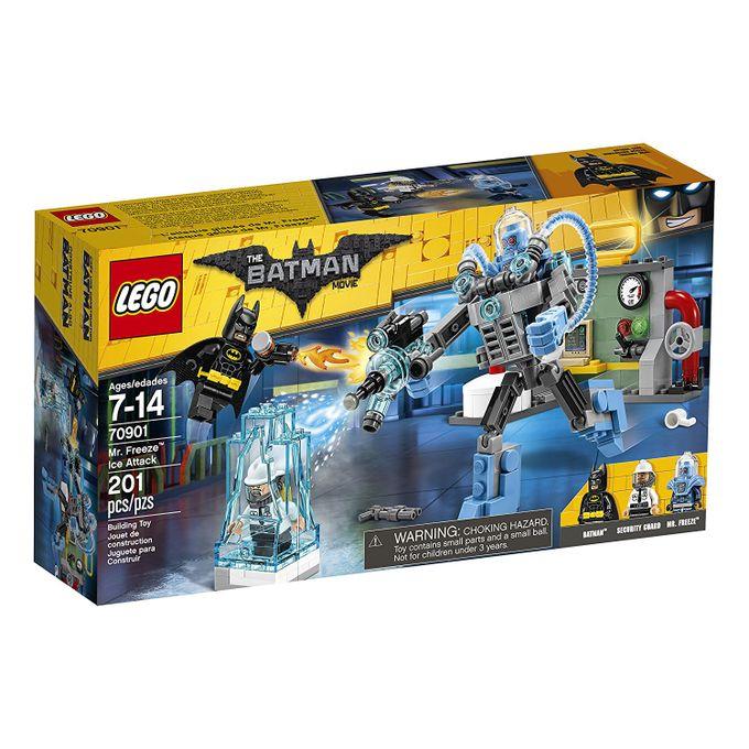 lego-batman-70901-embalagem