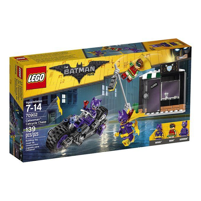 lego-batman-70902-embalagem