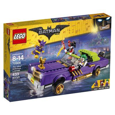 lego-batman-70906-embalagem