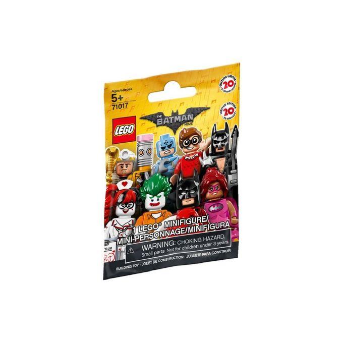 lego-batman-71017-embalagem