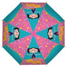 guarda-chuva-luna-conteudo