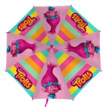 guarda-chuva-trolls-conteudo