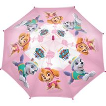 guarda-chuva-patrulha-rosa-conteudo