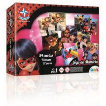 jogo-memoria-ladybug-estrela-embalagem