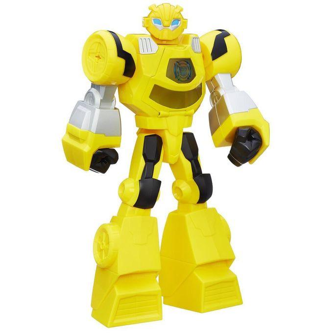 transformers-bumblebee-b7290-conteudo