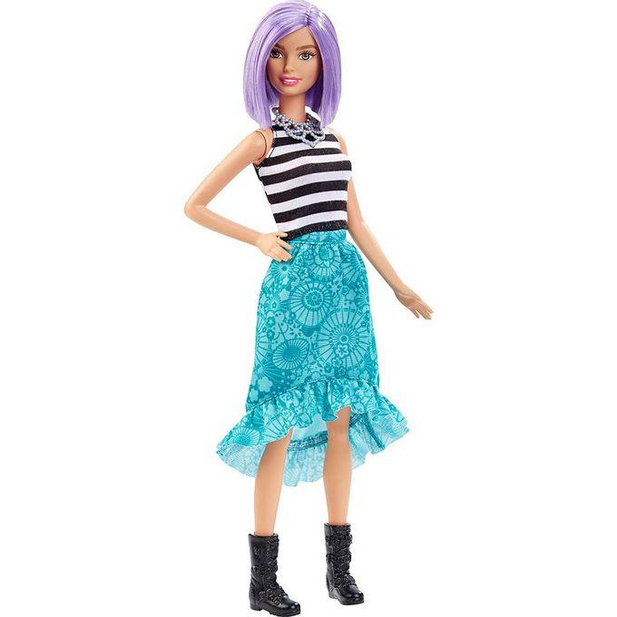 barbie-fashionistas-dgy59-conteudo