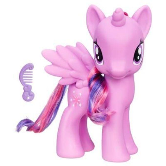 my-little-pony-princesas-twilight-conteudo