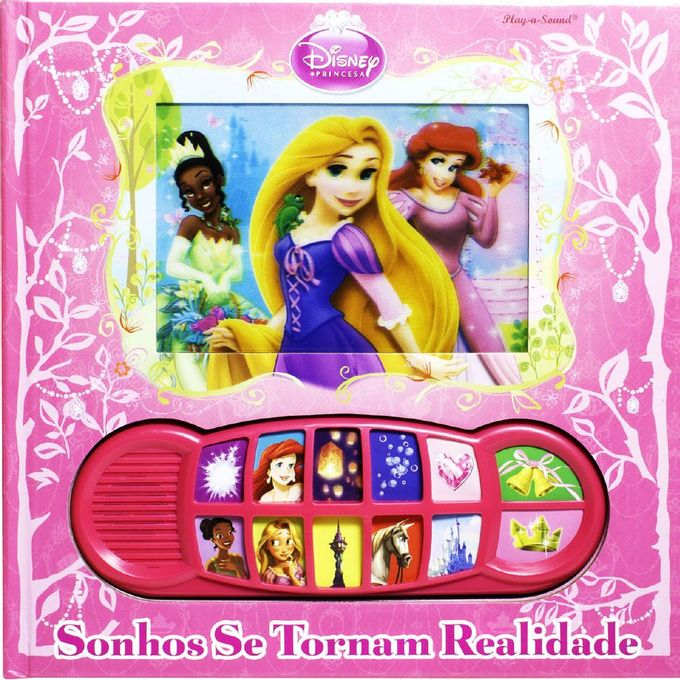 livro-princesas-realidade-conteudo