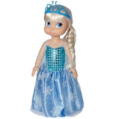 stephany-girl-rainha-da-neve-conteudo