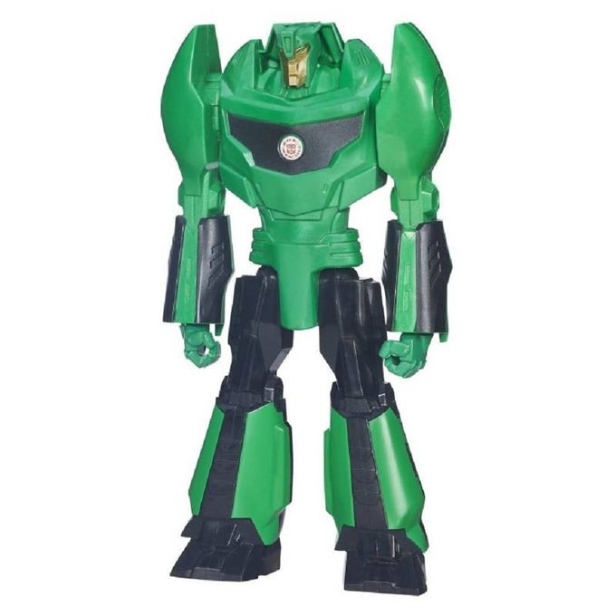 transformers-grimlock-b4677-conteudo