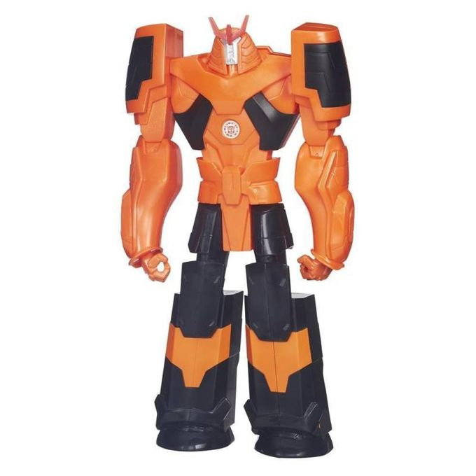 transformers-autobot-drift-b4678-conteudo