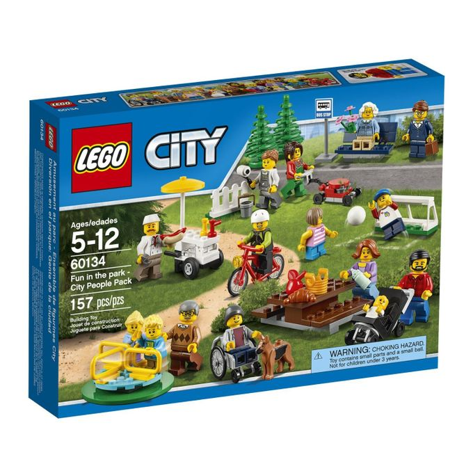 lego-city-60134-embalagem
