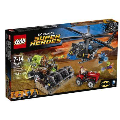 lego-super-heroes-76054-embalagem