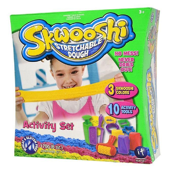 skwooshi-set-atividades-embalagem