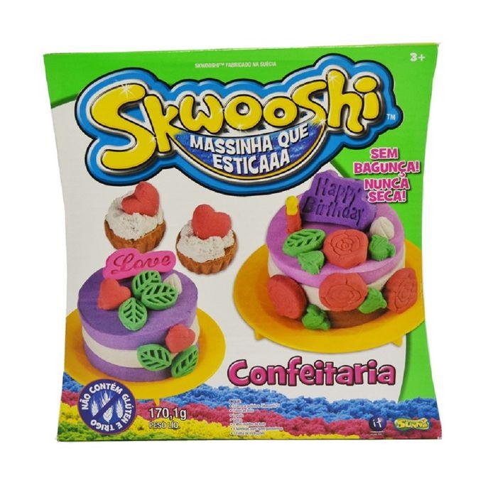 skwooshi-confeitaria-embalagem