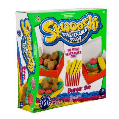 skwooshi-hamburguer-embalagem