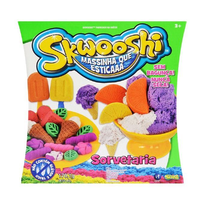 skwooshi-sorvetaria-embalagem