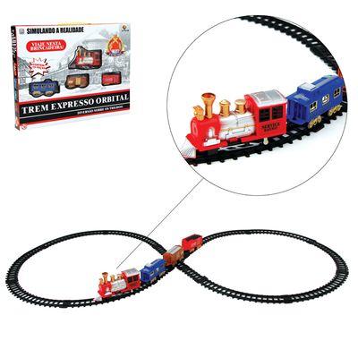 trem-expresso-orbital-conteudo