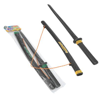 espada-samurai-artoys-conteudo